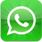 Ferramenta Pirlo WhatsApp